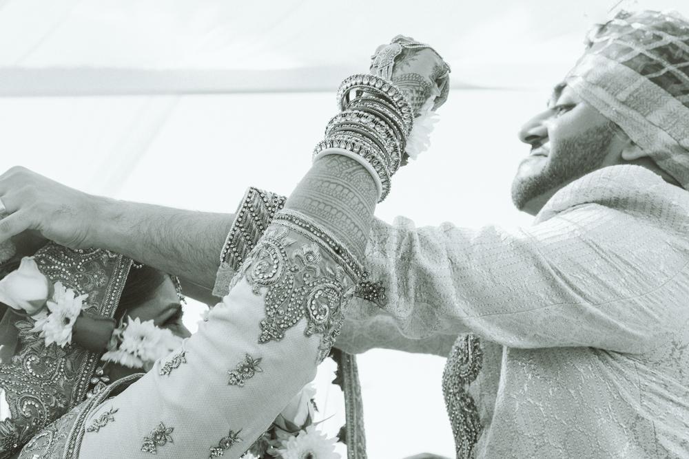 mariarao+weddingphotography+portugal-70.jpg