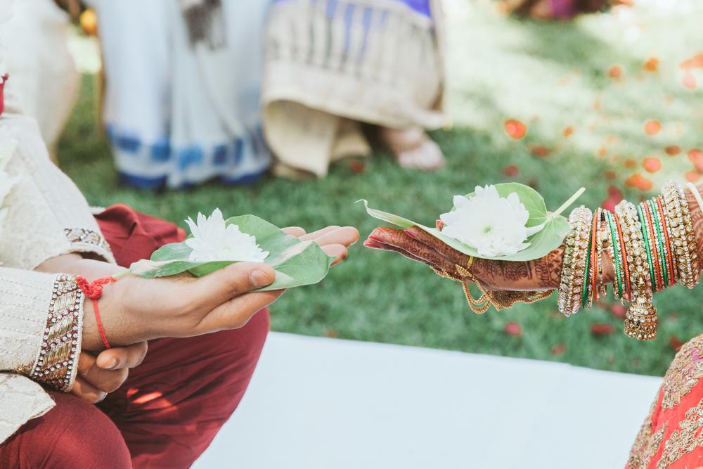 mariarao+weddingphotography+portugal-85.jpg