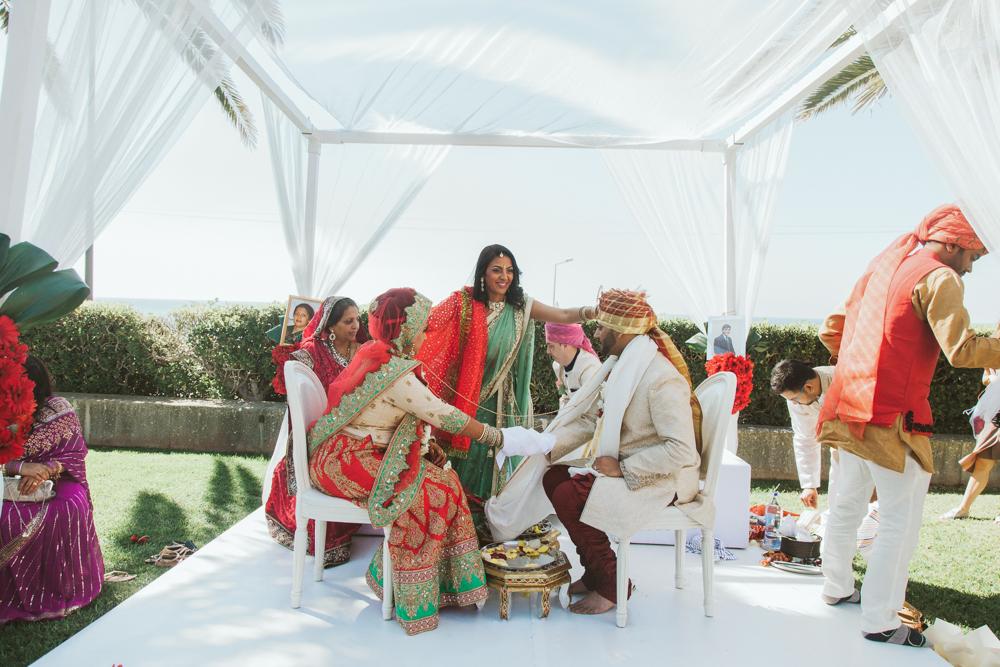 mariarao+weddingphotography+portugal-96.jpg