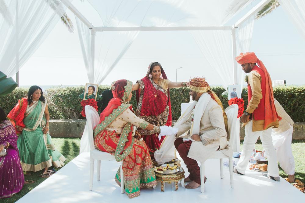 mariarao+weddingphotography+portugal-97.jpg