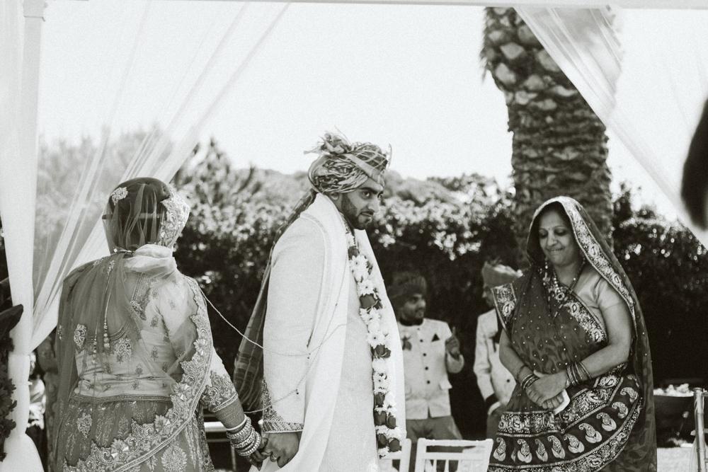 mariarao+weddingphotography+portugal-104.jpg