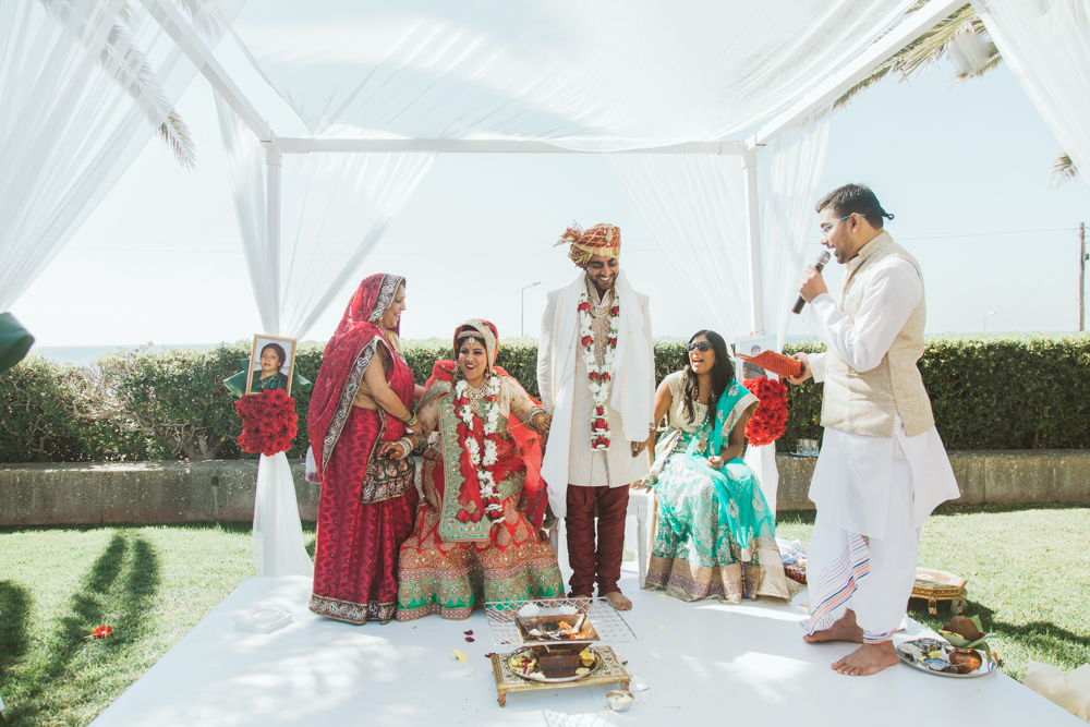mariarao+weddingphotography+portugal-105.jpg