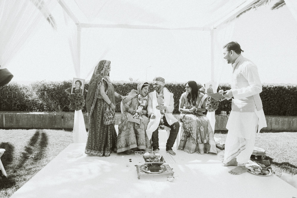 mariarao+weddingphotography+portugal-107.jpg