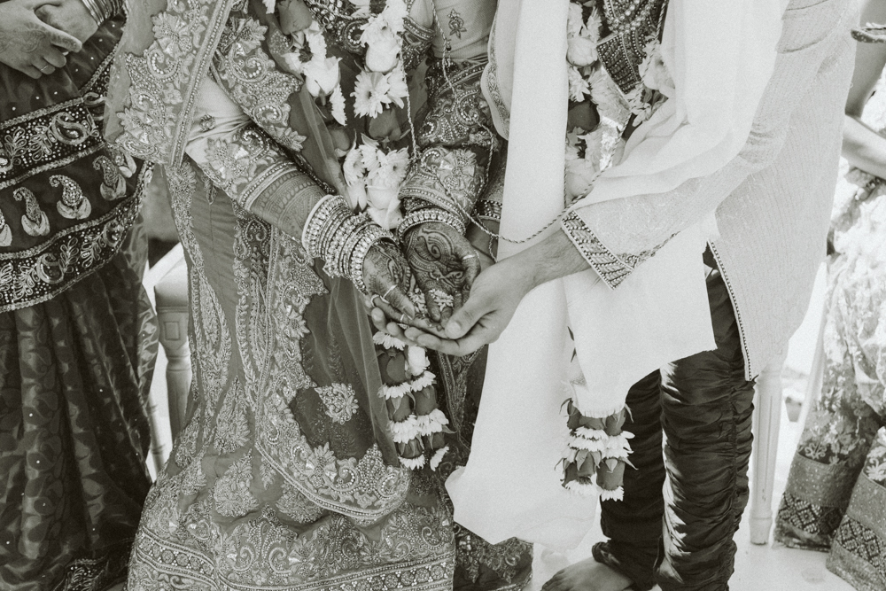 mariarao+weddingphotography+portugal-108.jpg