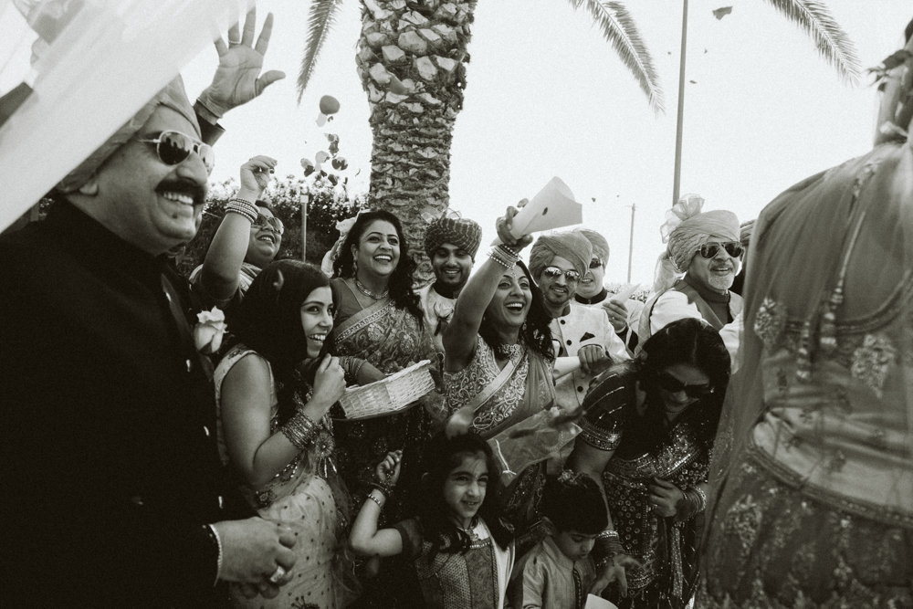 mariarao+weddingphotography+portugal-118.jpg