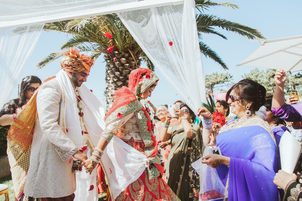 mariarao+weddingphotography+portugal-117.jpg