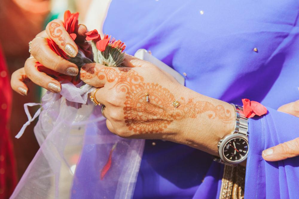 mariarao+weddingphotography+portugal-121.jpg