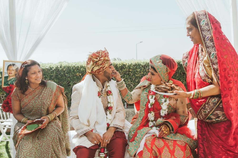 mariarao+weddingphotography+portugal-131.jpg