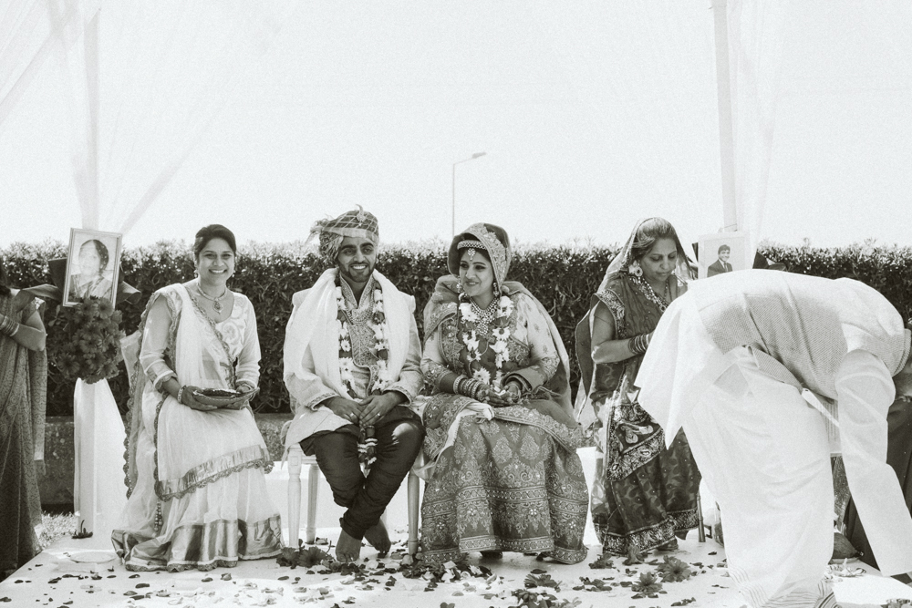 mariarao+weddingphotography+portugal-133.jpg