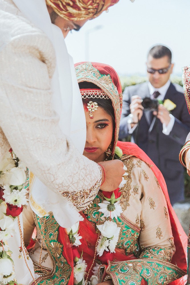 mariarao+weddingphotography+portugal-139.jpg