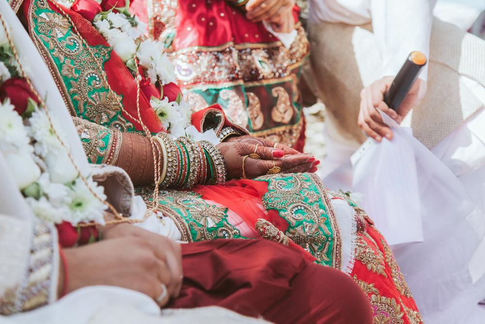 mariarao+weddingphotography+portugal-144.jpg