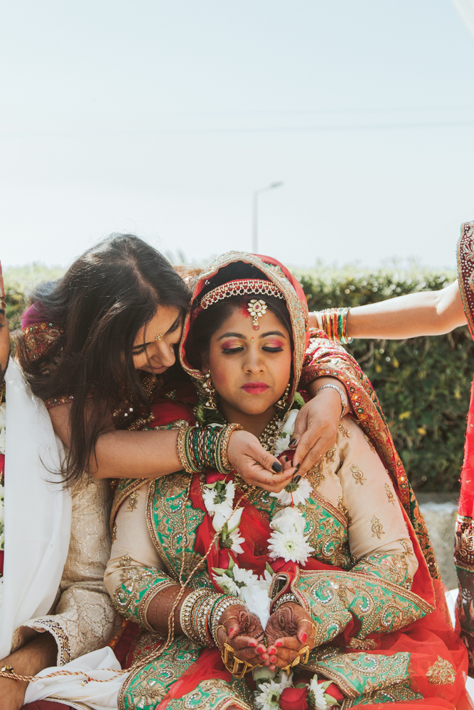 mariarao+weddingphotography+portugal-146.jpg