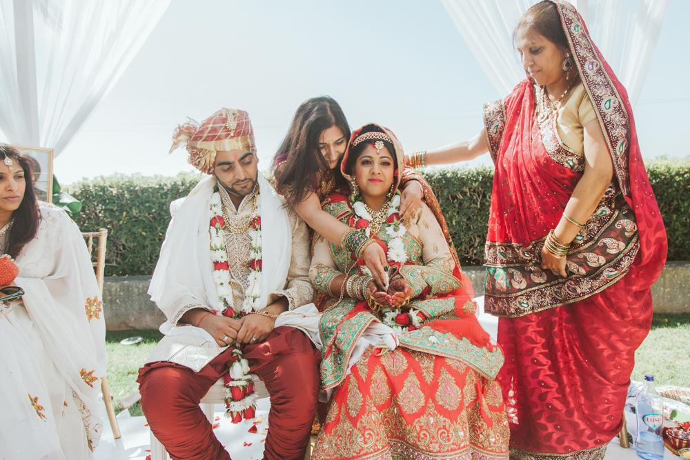 mariarao+weddingphotography+portugal-147.jpg