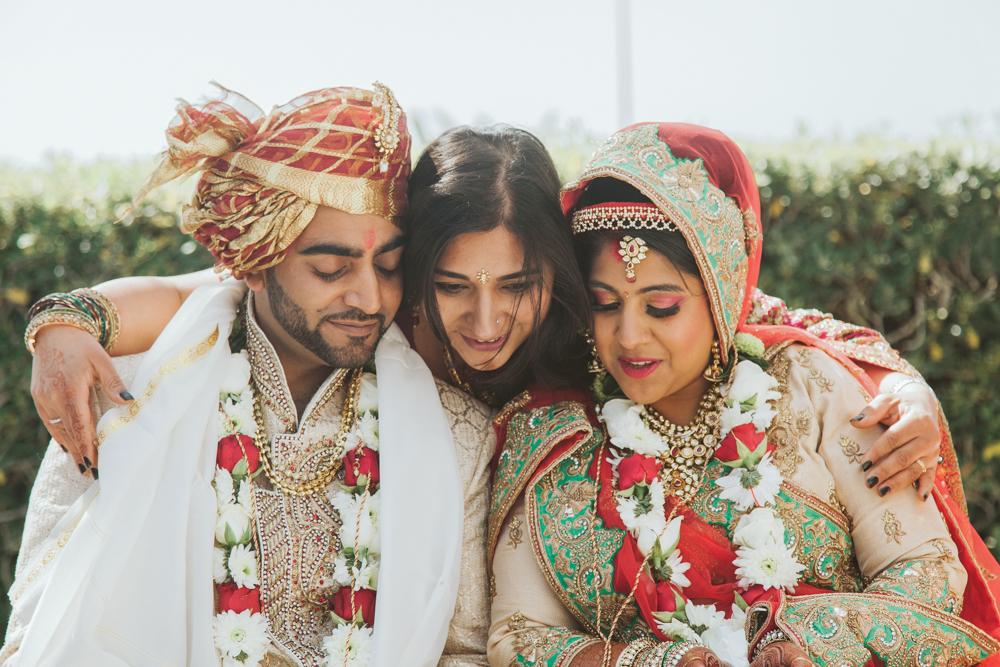 mariarao+weddingphotography+portugal-148.jpg