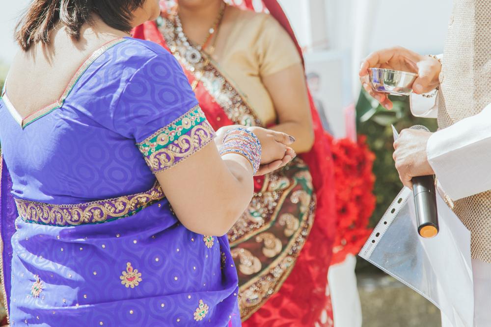 mariarao+weddingphotography+portugal-150.jpg
