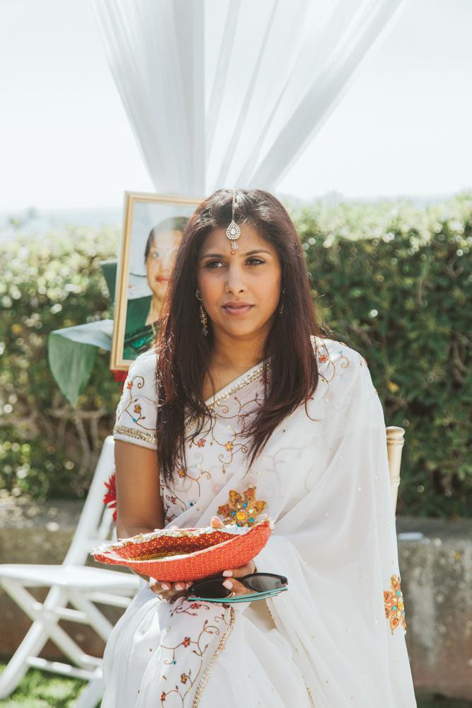 mariarao+weddingphotography+portugal-153.jpg