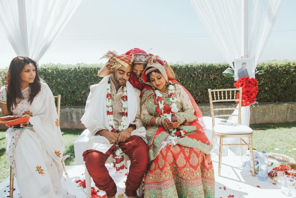 mariarao+weddingphotography+portugal-156.jpg