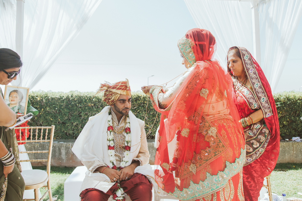 mariarao+weddingphotography+portugal-157.jpg