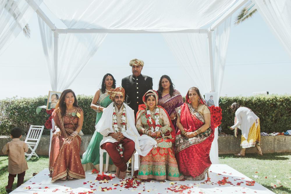 mariarao+weddingphotography+portugal-163.jpg