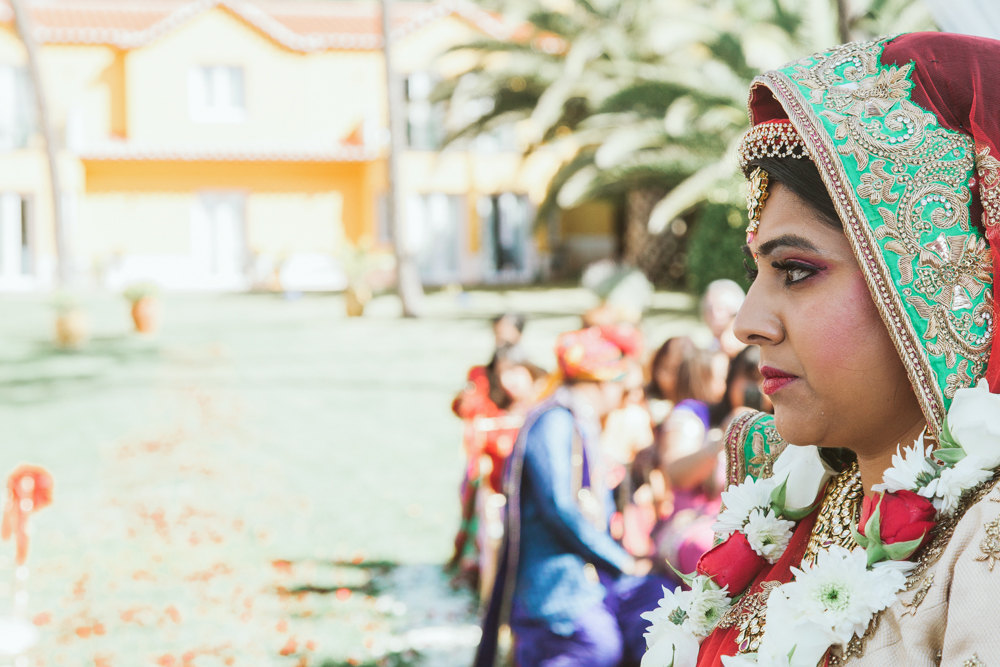 mariarao+weddingphotography+portugal-83.jpg