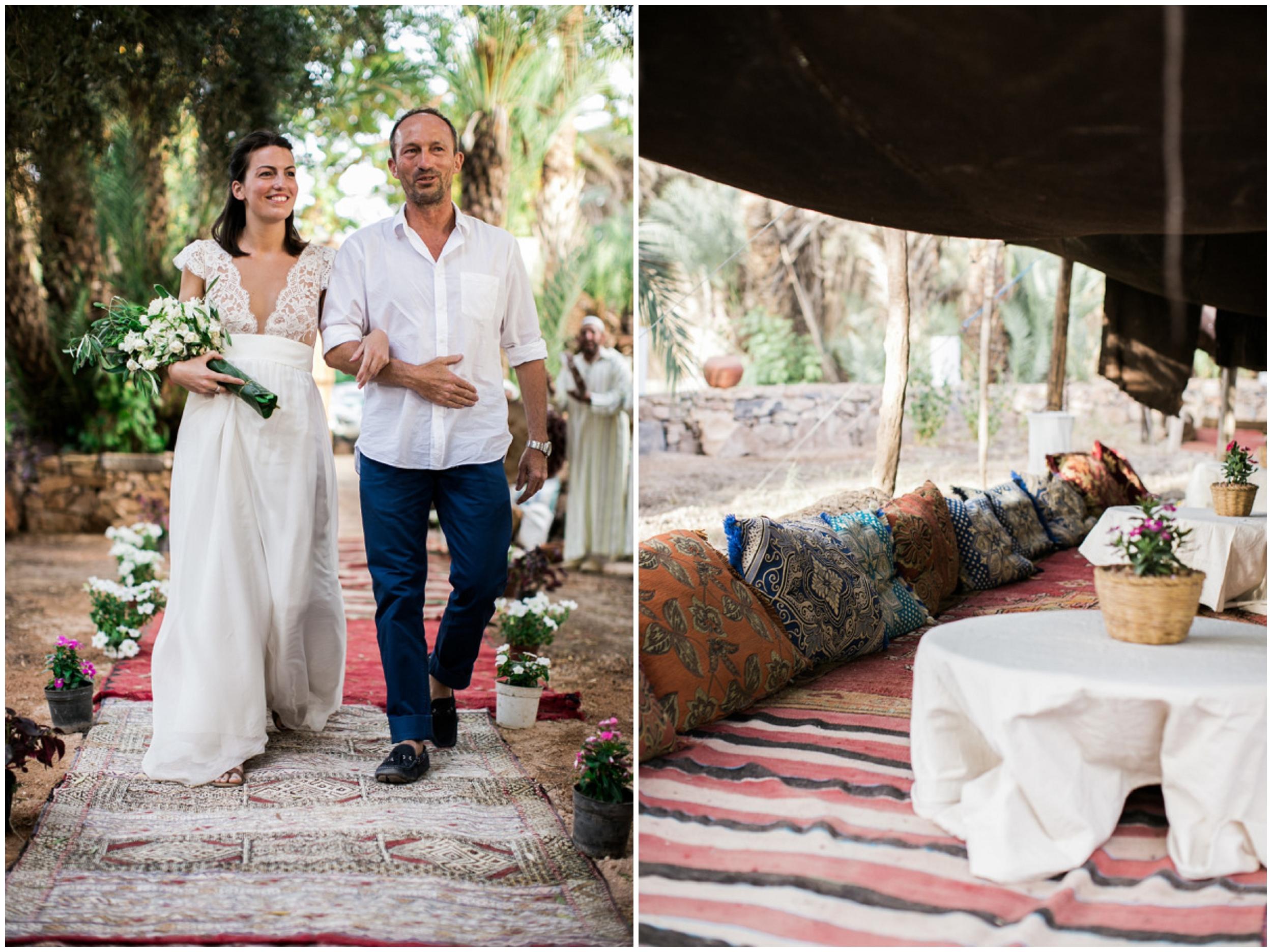 mariarao+wedding+photographer+cascais_0382.jpg