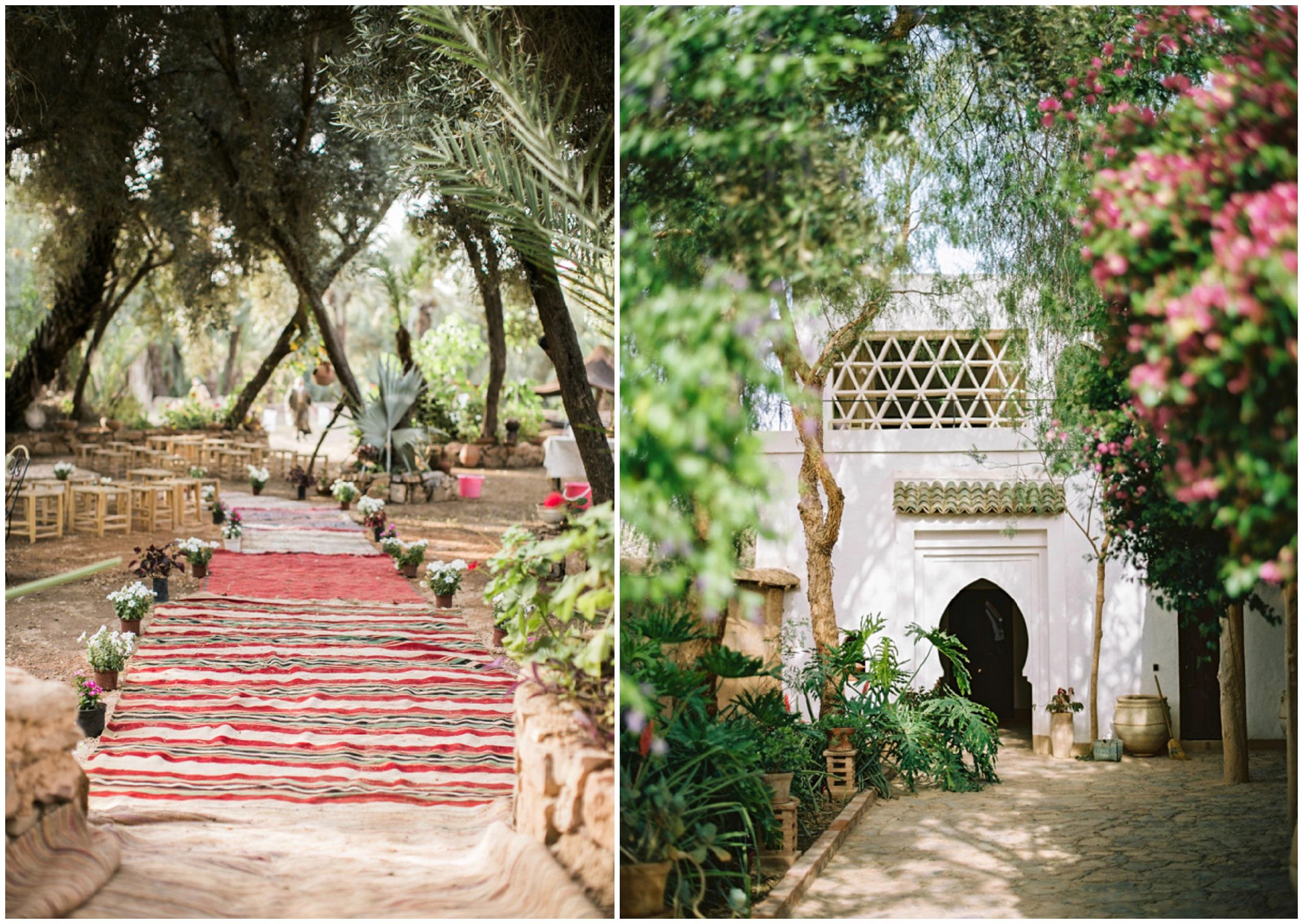 mariarao+wedding+photographer+cascais_0384.jpg