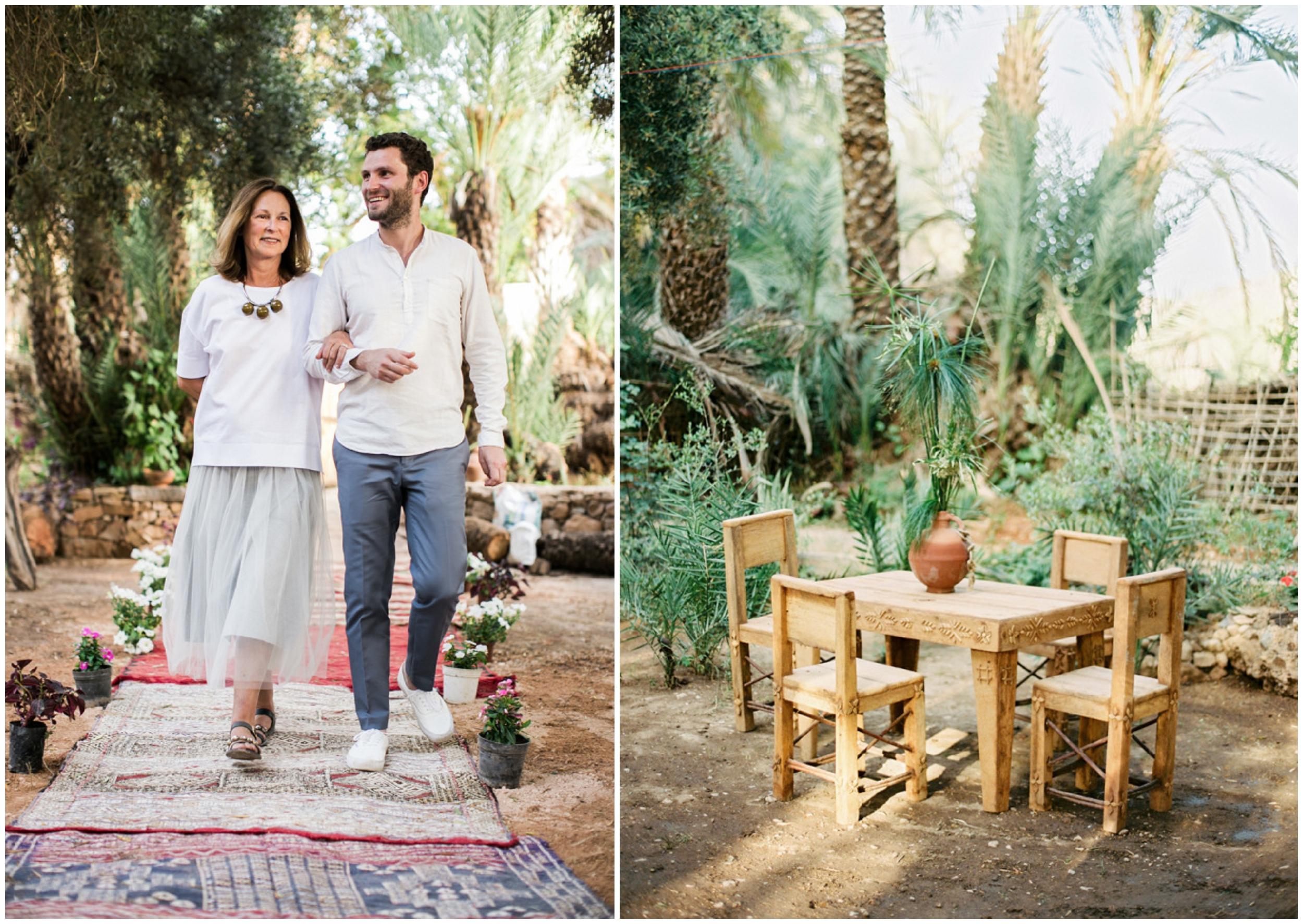 mariarao+wedding+photographer+cascais_0381.jpg