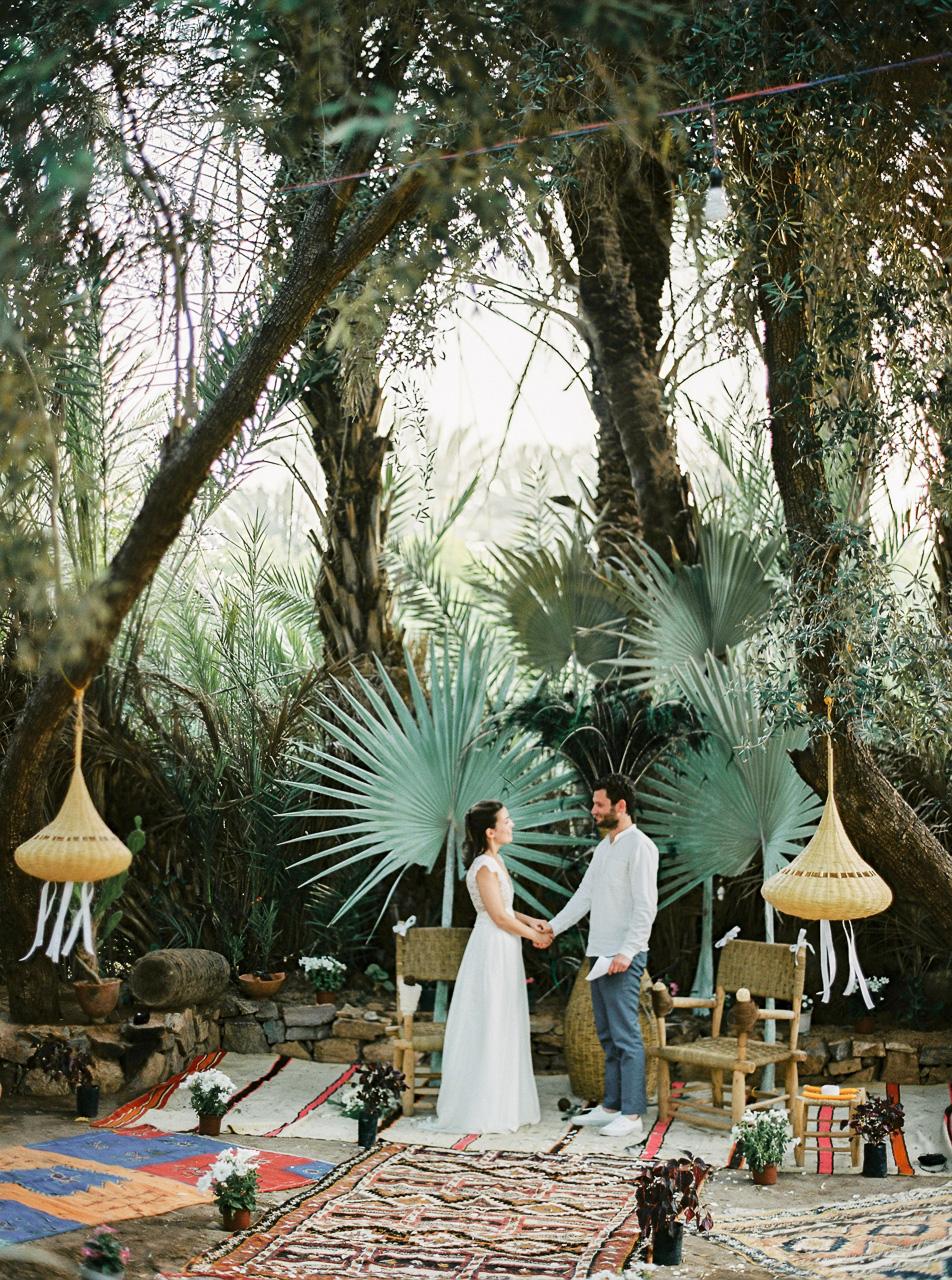 0230-Lifestories_wedding_photography_morroco_Wedding-C+C-142.jpg