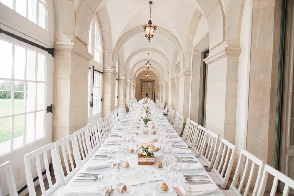 mariarao+wedding+coimbra-546.jpg
