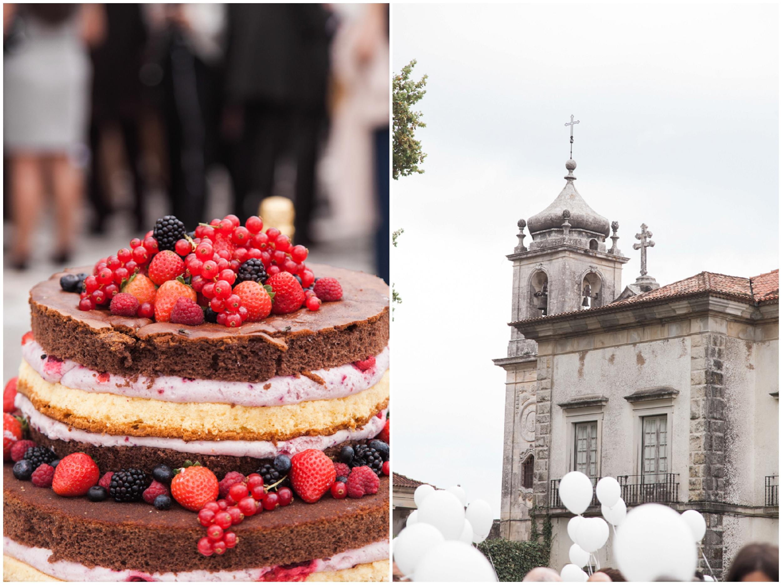 maria+rao+wedding+photographer+portugal_0216.jpg