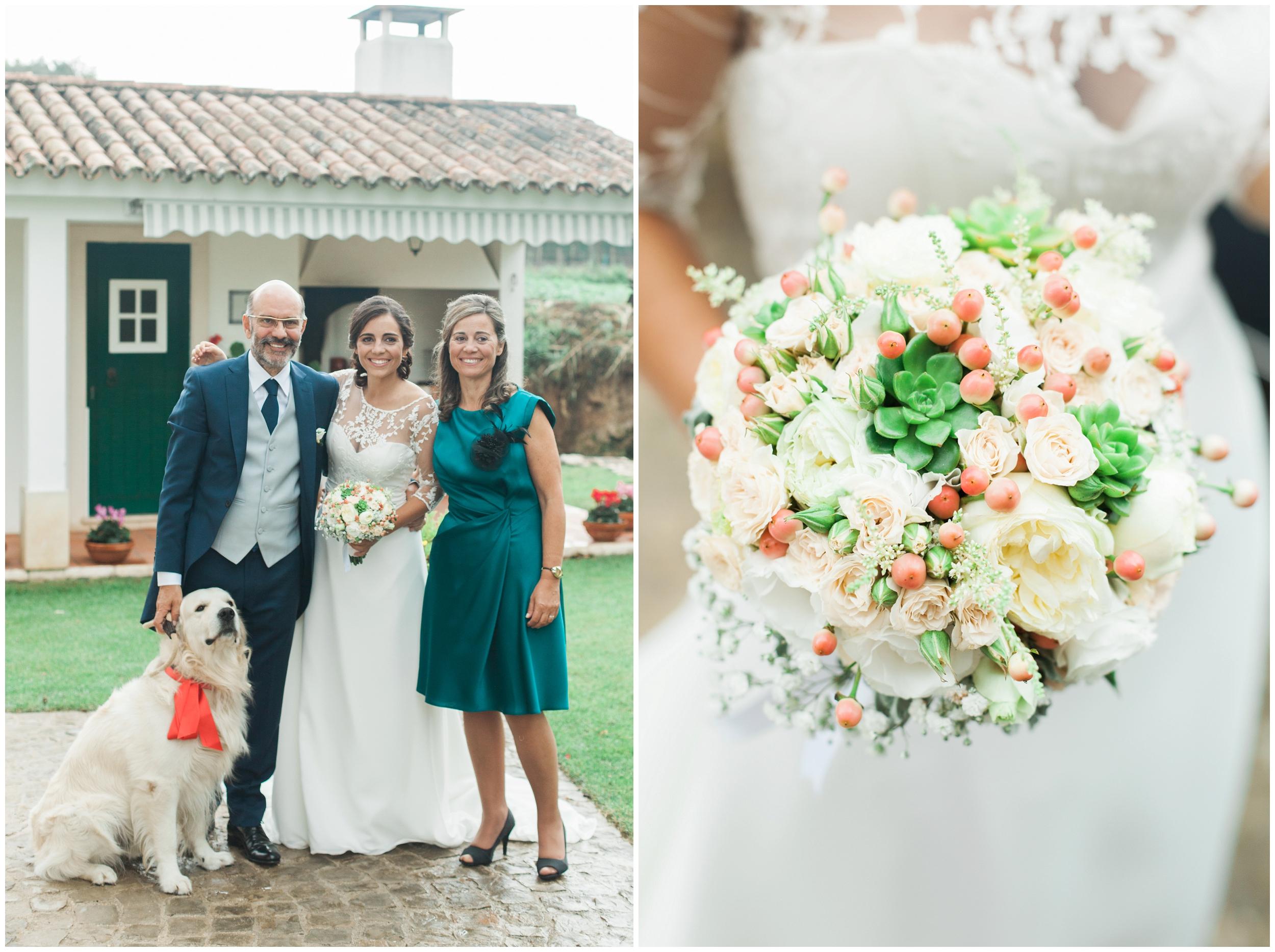 mariarao+wedding+photographer+cascais_0389.jpg