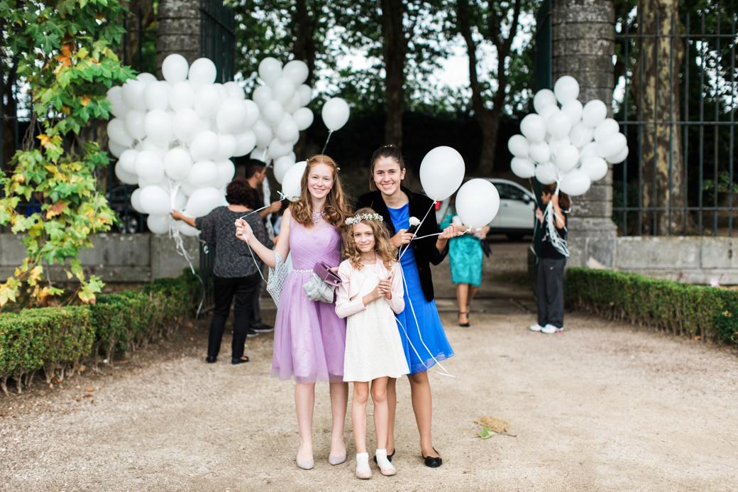 mariarao+wedding+coimbra-453.jpg