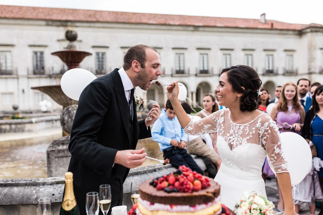 mariarao+wedding+coimbra-524.jpg
