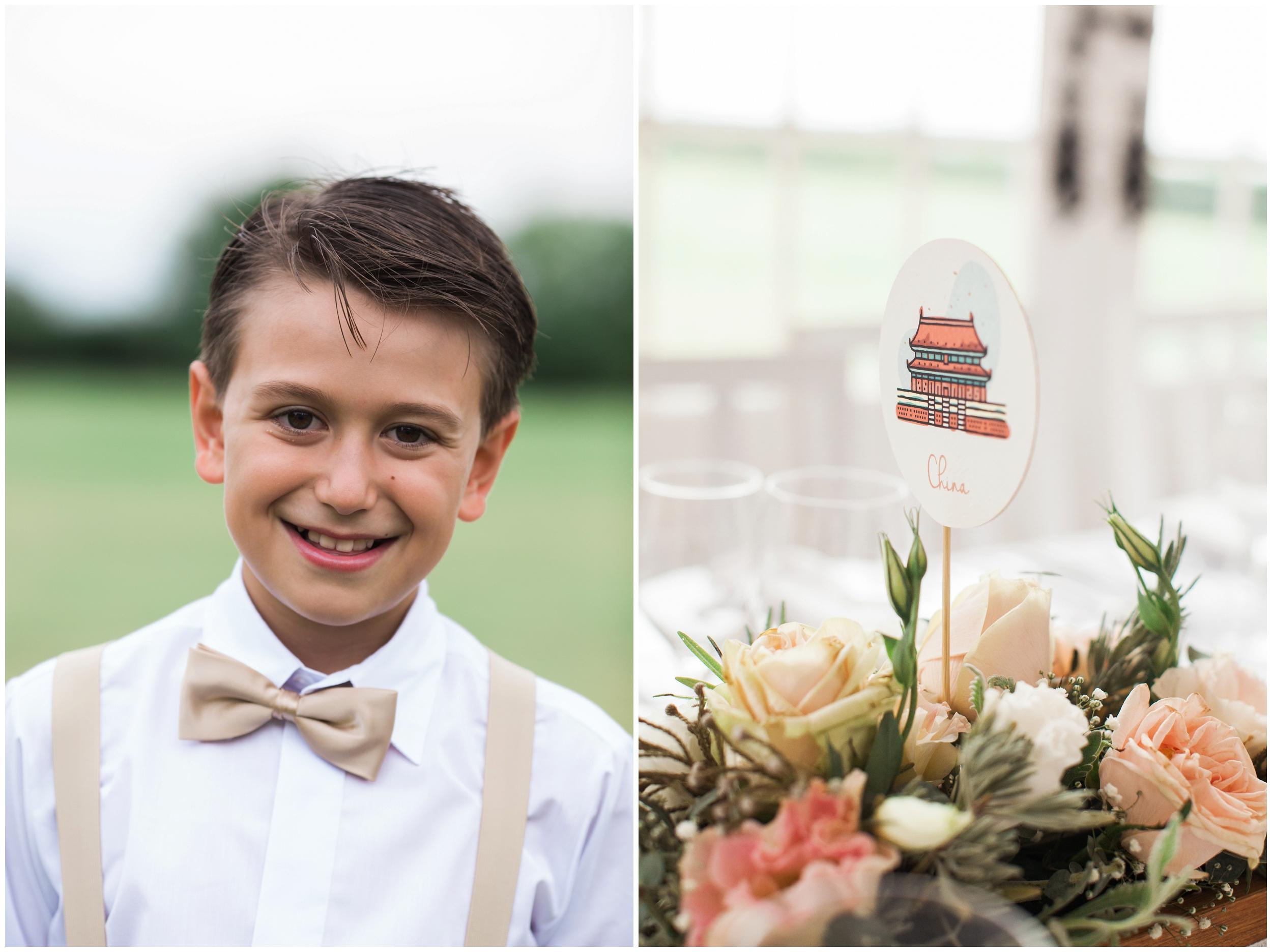mariarao+wedding+photographer+cascais_0390.jpg