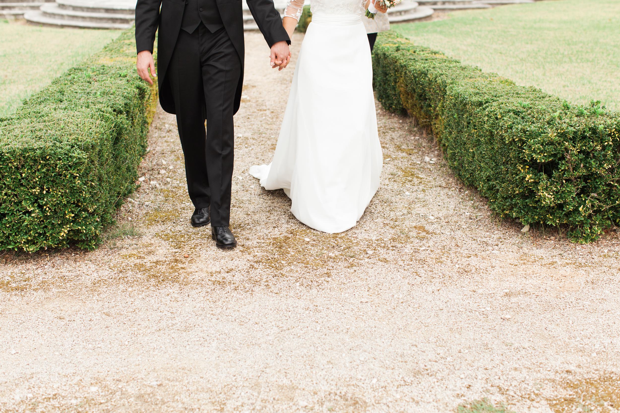 mariarao+wedding+coimbra-606.jpg