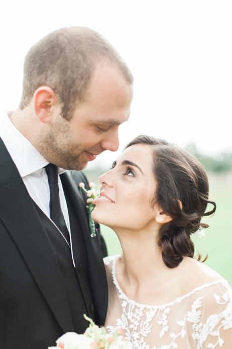 mariarao+wedding+coimbra-630.jpg