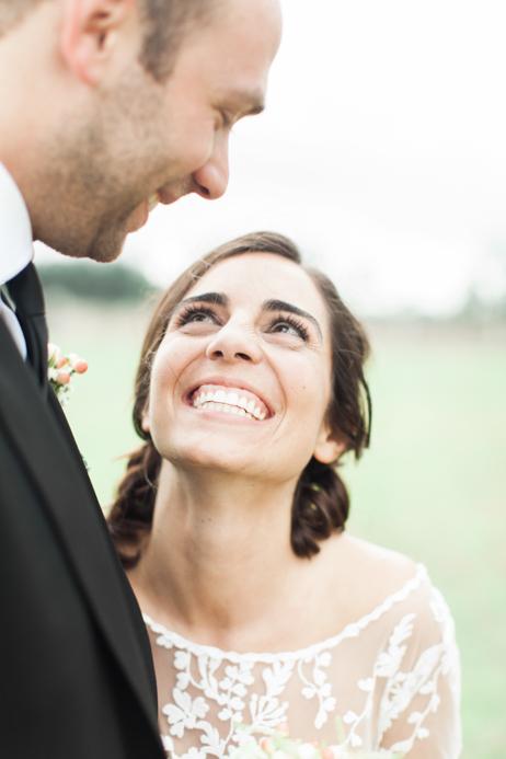 mariarao+wedding+coimbra-633.jpg
