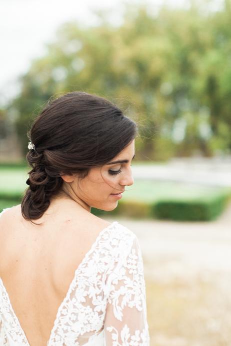 mariarao+wedding+coimbra-664.jpg
