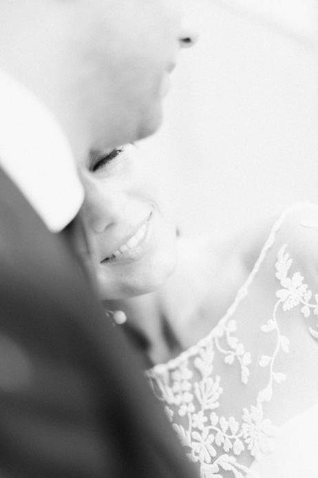 mariarao+wedding+coimbra-718.jpg