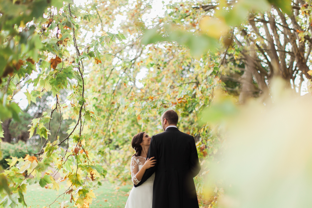 mariarao+wedding+coimbra-737.jpg
