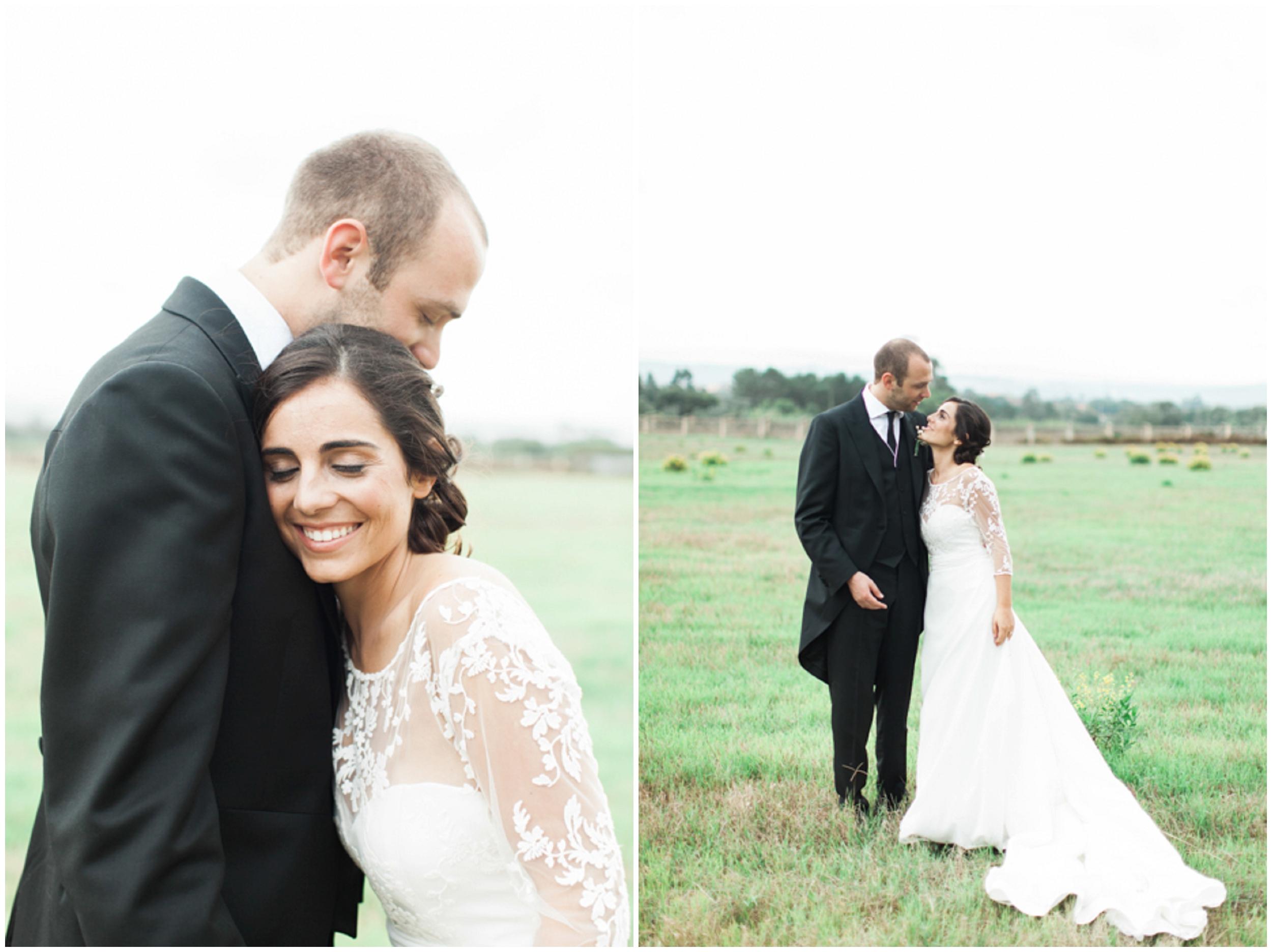 mariarao+wedding+photographer+cascais_0394.jpg