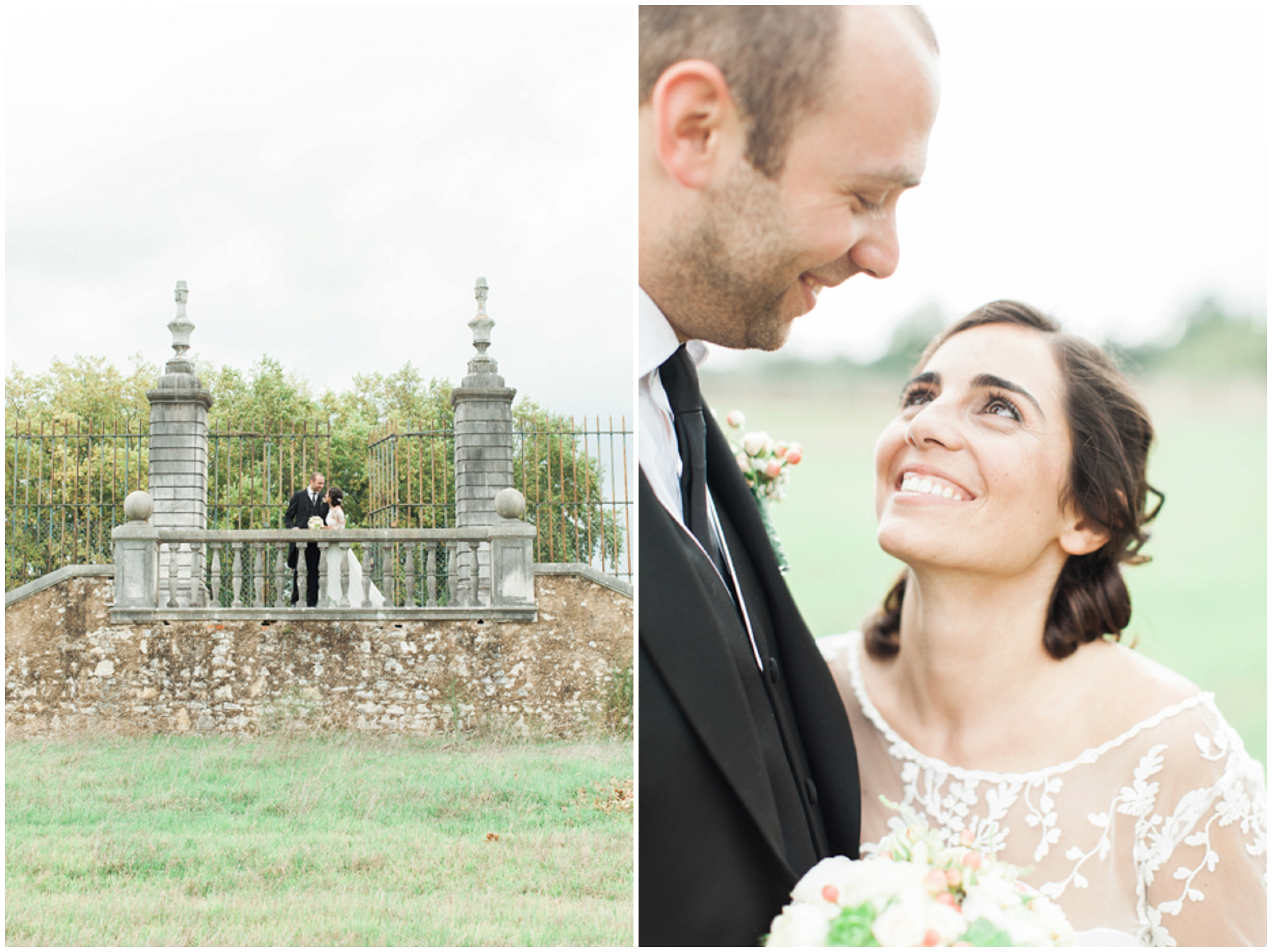 mariarao+wedding+photographer+cascais_0393.jpg