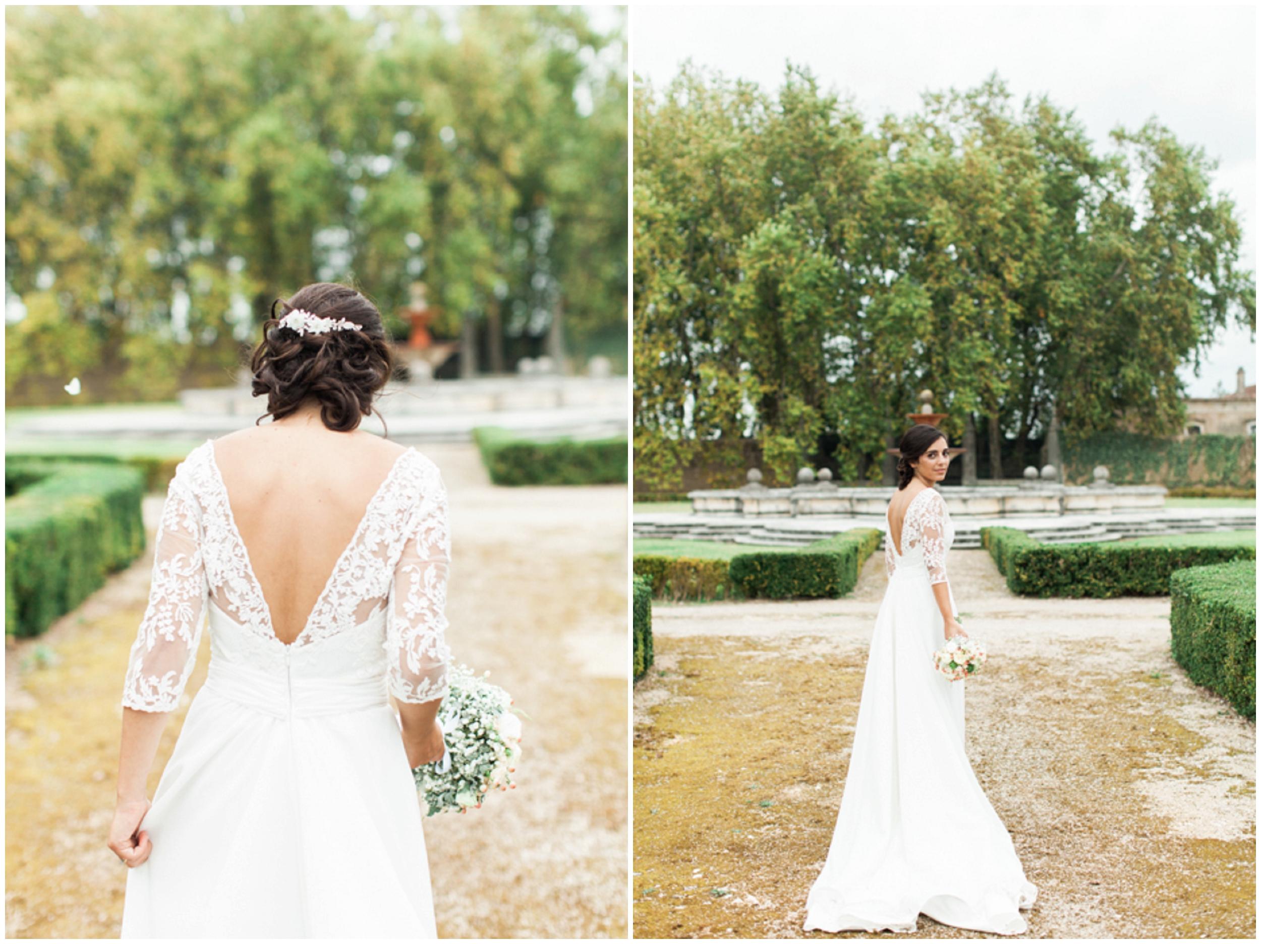 mariarao+wedding+photographer+cascais_0395.jpg