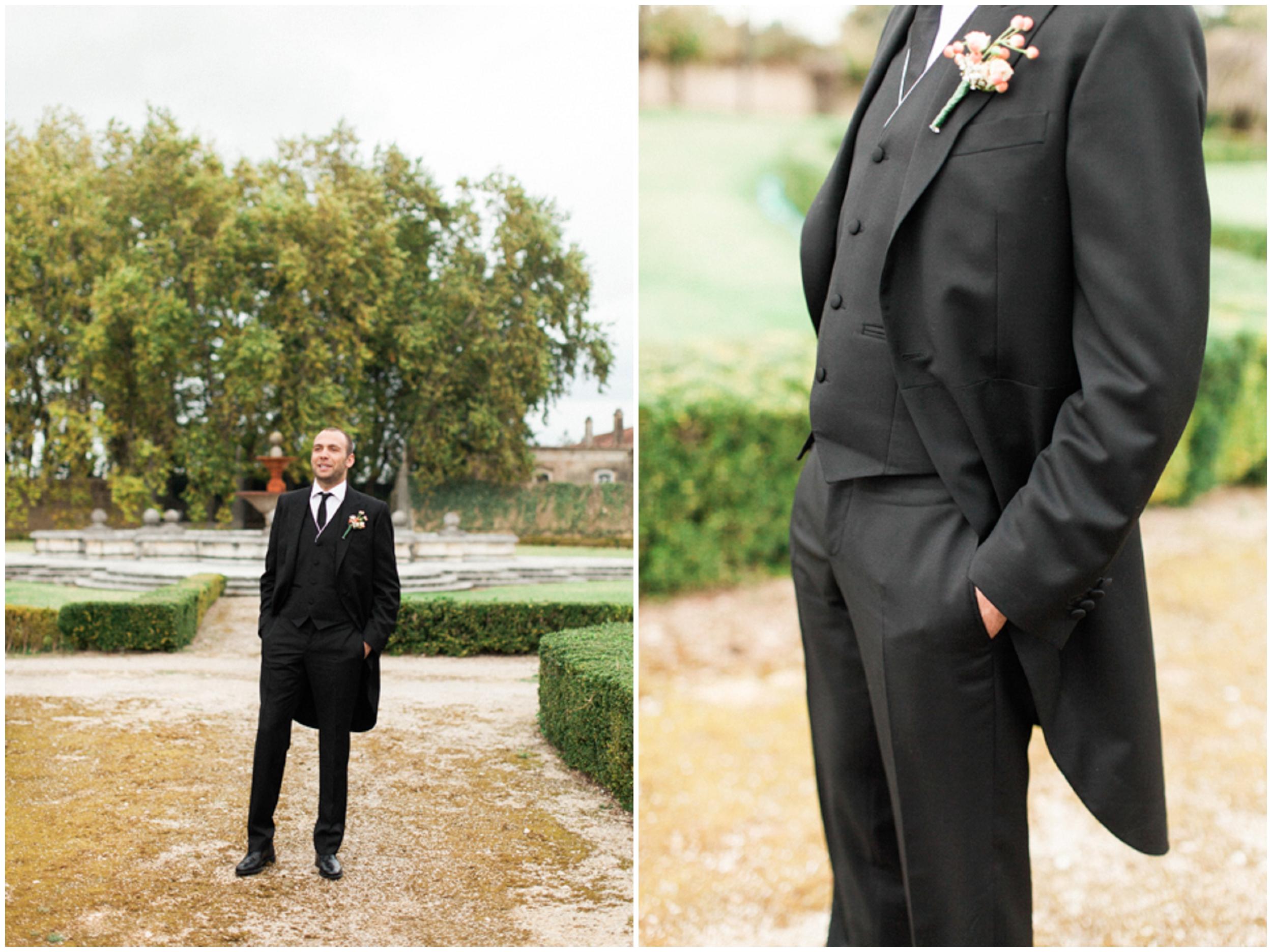 mariarao+wedding+photographer+cascais_0396.jpg