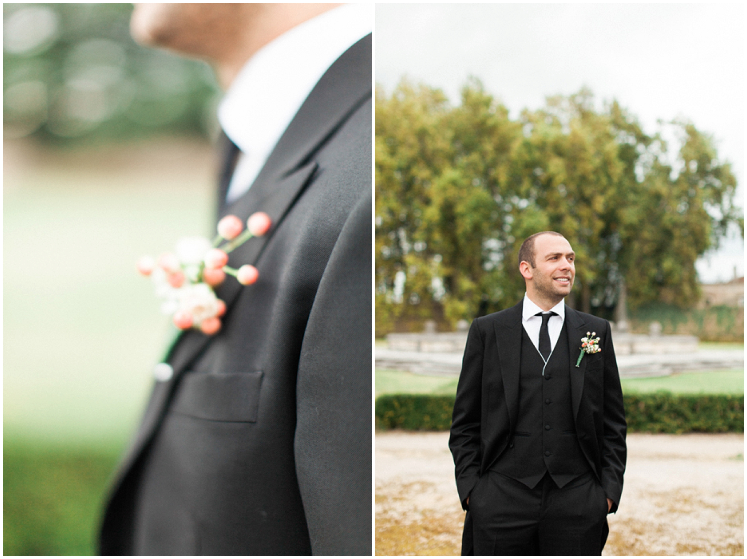 mariarao+wedding+photographer+cascais_0397.jpg