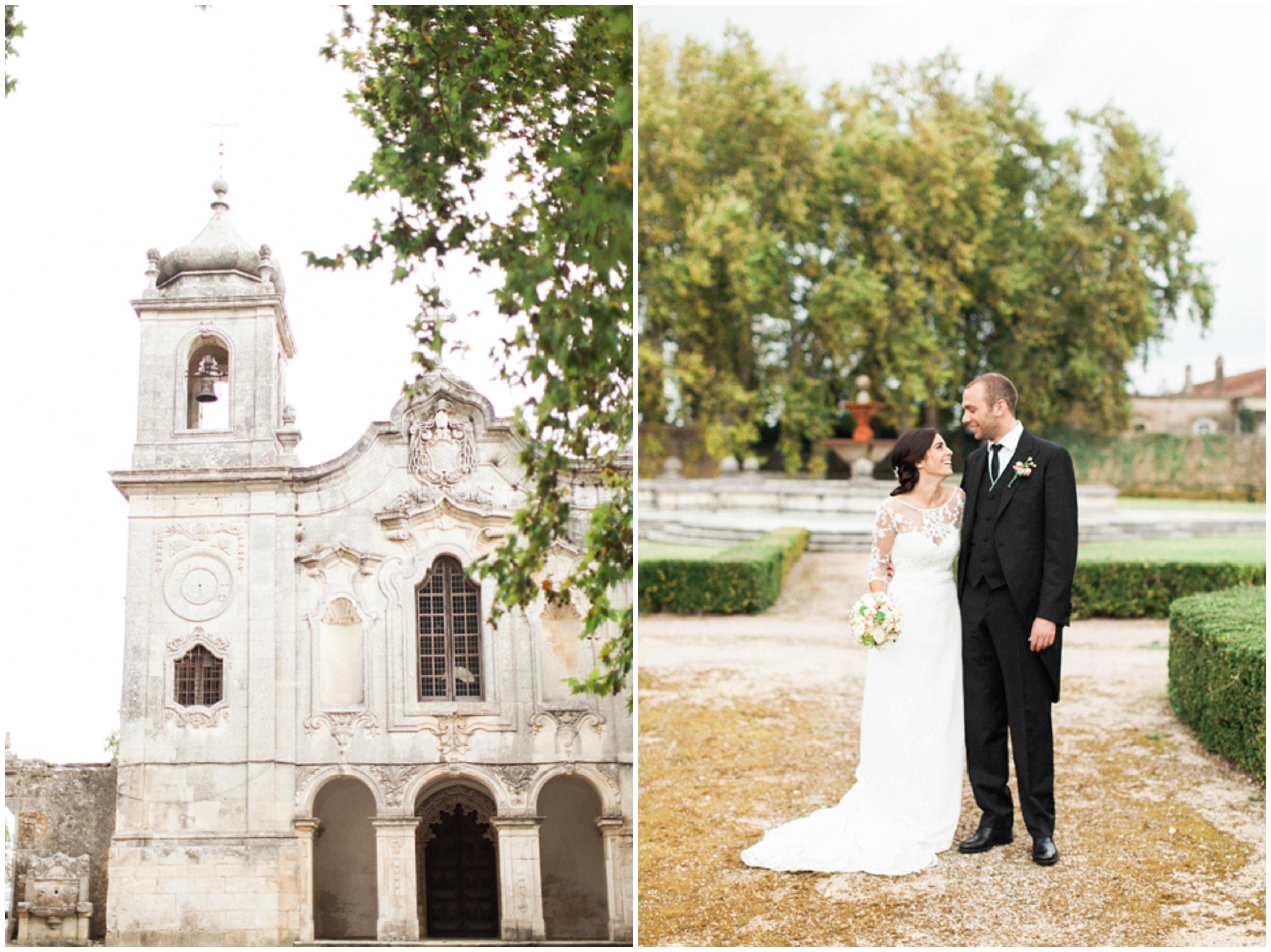 mariarao+wedding+photographer+cascais_0398.jpg