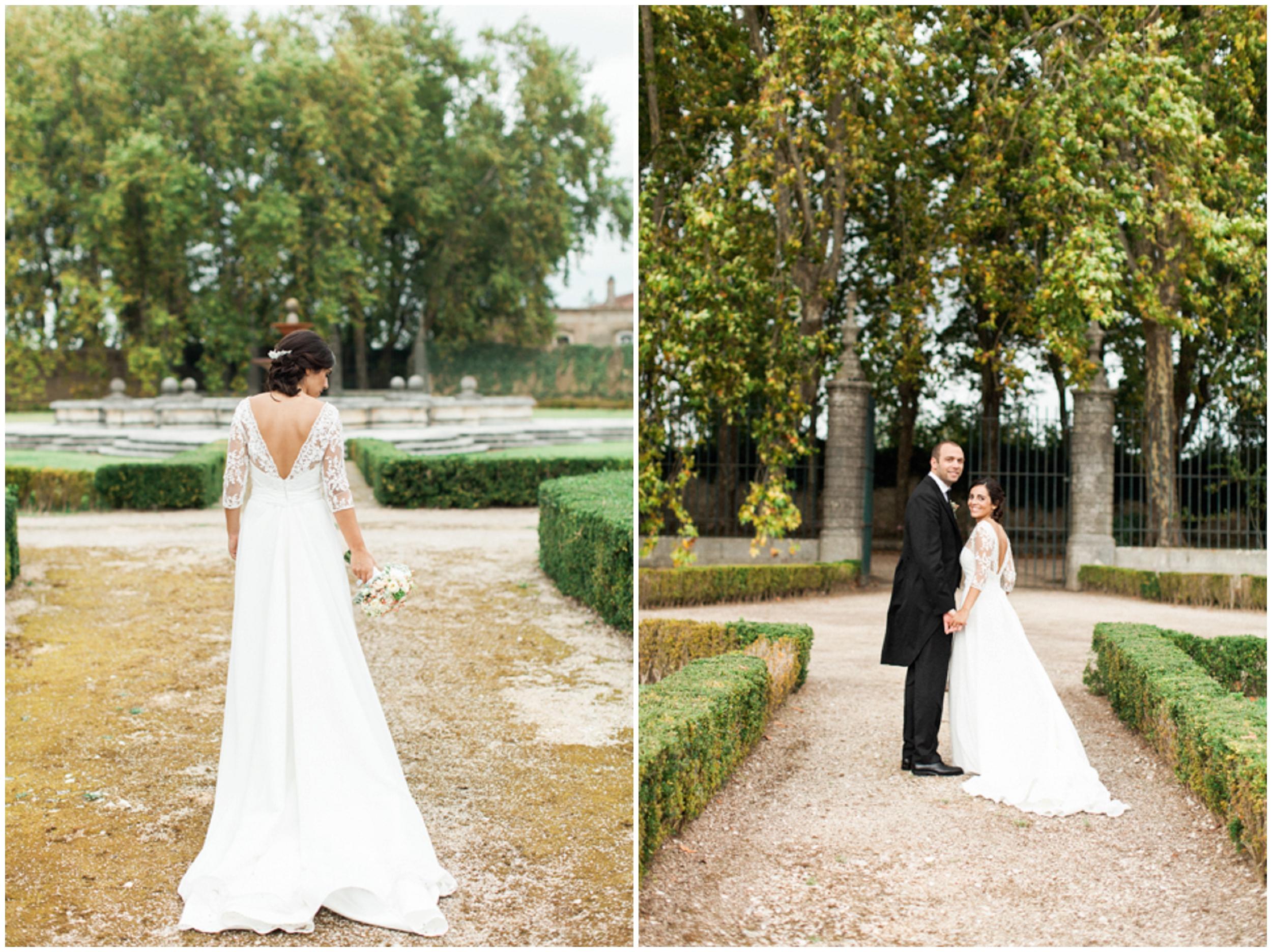 mariarao+wedding+photographer+cascais_0399.jpg