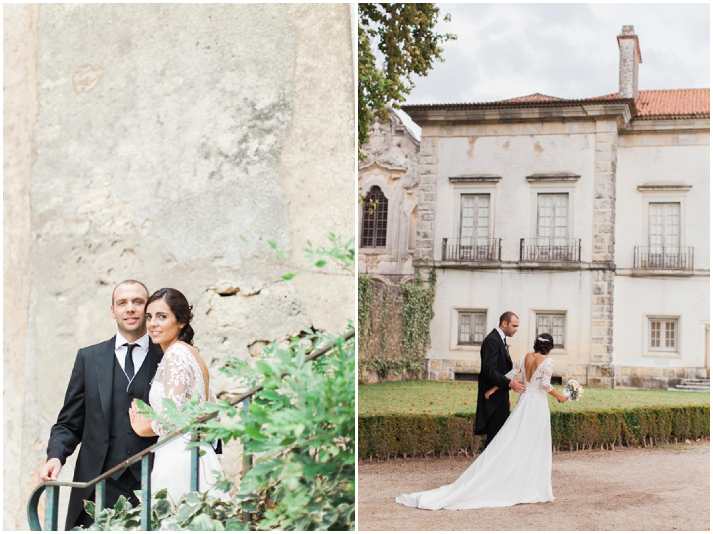 mariarao+wedding+photographer+cascais_0400.jpg