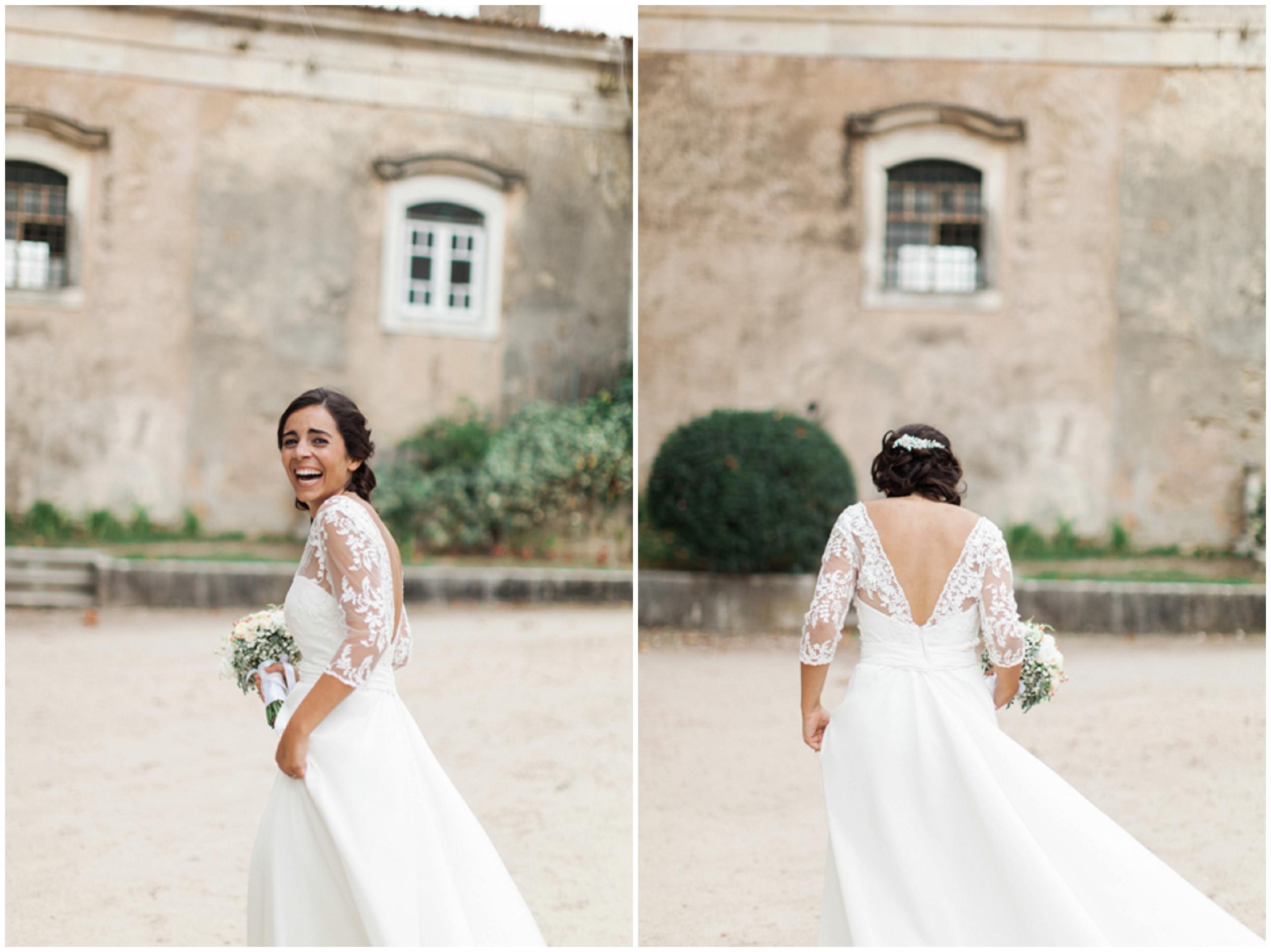 mariarao+wedding+photographer+cascais_0401.jpg