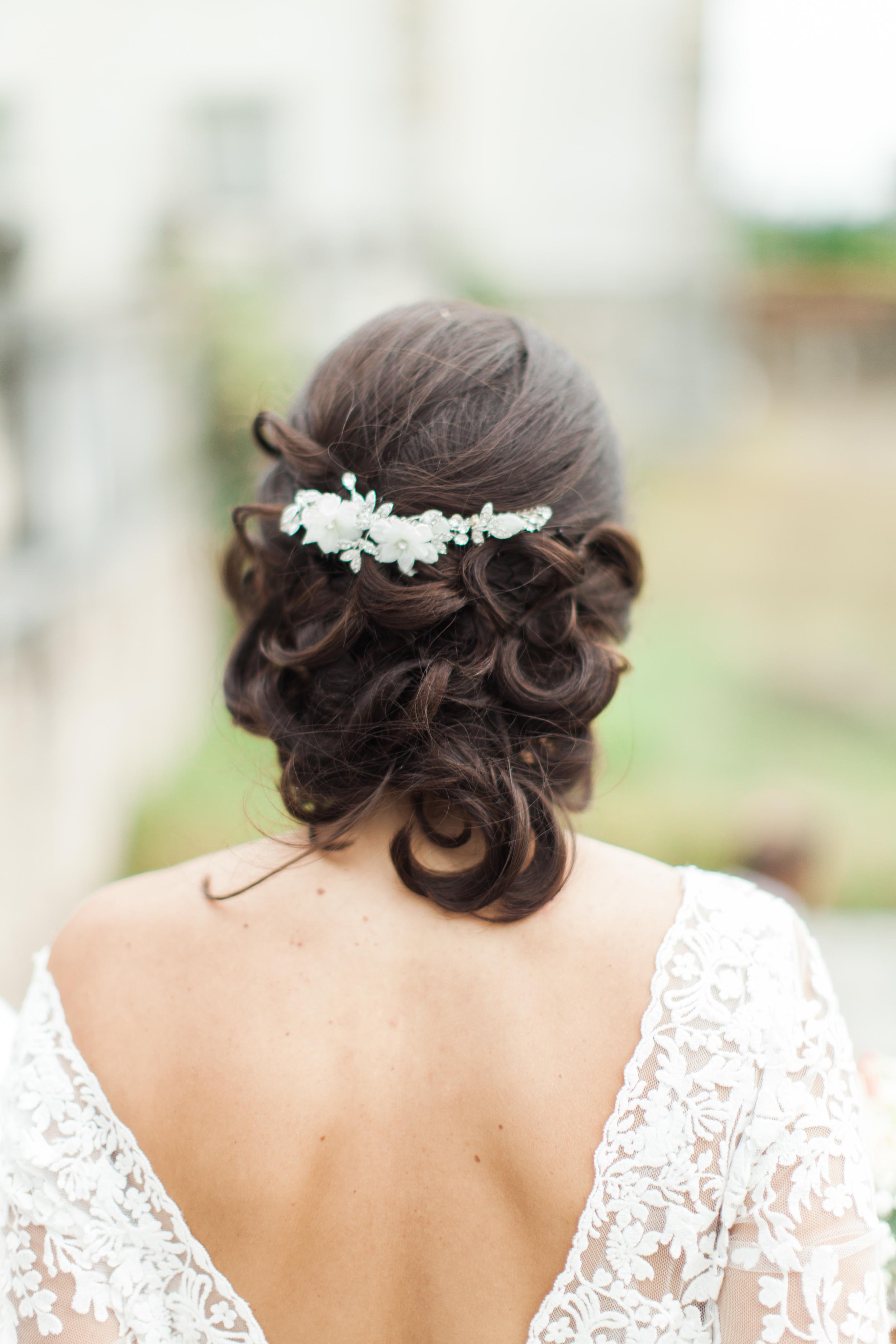 mariarao+wedding+coimbra-610.jpg